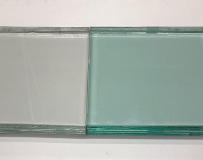 Bullet Resistant Laminated Glass   Impact-Resistant Glass
