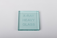 X-Ray Window