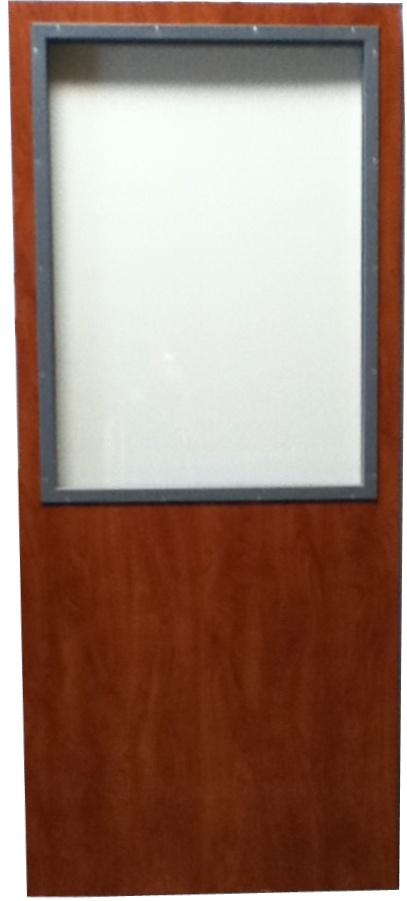 Lead Lined Door   Lead Lined Wood Door   Shielded Doors