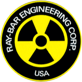 RAY-BAR ENGINEERING CORP Logo