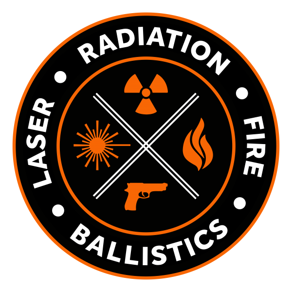 Ballistic and Bullet Resistant Products